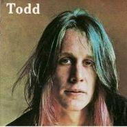 Todd Rundgren, Todd (CD)