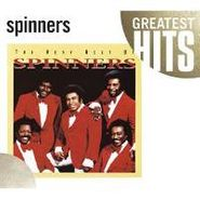 The Spinners, The Very Best Of Spinners (CD)