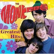 The Monkees, Greatest Hits (CD)