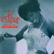 Esther Phillips, Best Of (1962-1970) (CD)