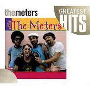 The Meters, The Very Best Of Meters [Rhino] (CD)