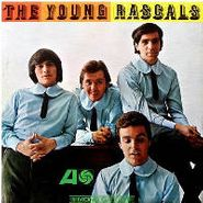 The Rascals, Good Lovin' And Other Hits (CD)