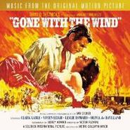 Max Steiner, Gone With the Wind [OST] (CD)