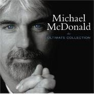Michael McDonald, The Ultimate Collection (CD)