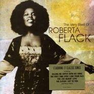 Roberta Flack, The Very Best Of Roberta Flack (CD)