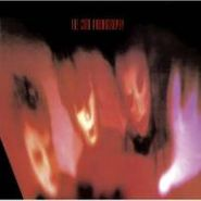 The Cure, Pornography (CD)