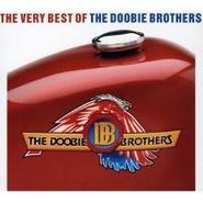 The Doobie Brothers, The Very Best Of The Doobie Brothers (CD)