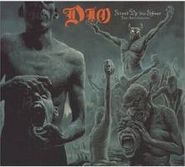 Dio, Stand Up And Shout: The Anthology (CD)
