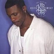 Keith Sweat, Make You Sweat: The Best of Keith Sweat (CD)