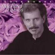 Michael Franks, Love Songs (CD)