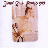 John Cale, Paris 1919 (CD)