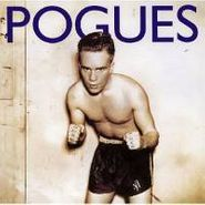 The Pogues, Peace & Love (CD)