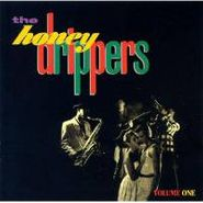 The Honeydrippers, The Honeydrippers Volume 1 (CD)