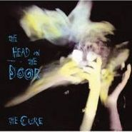 The Cure, The Head On The Door (CD)