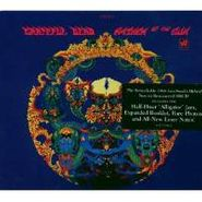 Grateful Dead, Anthem Of The Sun (CD)