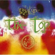 The Cure, The Top (CD)