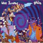 The Glove, Blue Sunshine (CD)
