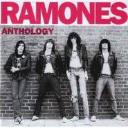 Ramones Anthology
