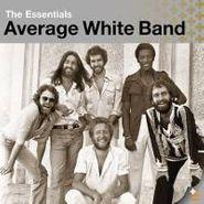 Average White Band, Essentials (CD)