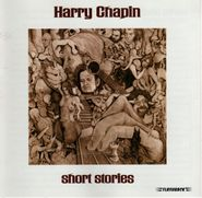 Harry Chapin, Short Stories