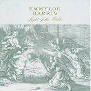 Emmylou Harris, Light Of The Stable [Bonus Tracks] (CD)
