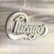 Chicago, Chicago II [Bonus Tracks] [Re-packaged] (CD)