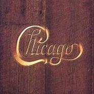 Chicago, Chicago V [Bonus Tracks] (CD)