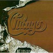 Chicago, Chicago X [Bonus Tracks] (CD)