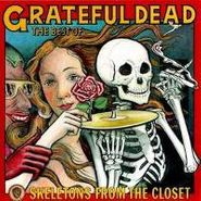 Grateful Dead, The Best Of The Grateful Dead: Skeletons From The Closet (CD)