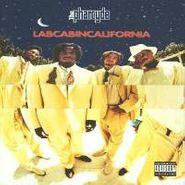 The Pharcyde, Labcabincalifornia (CD)