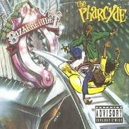 The Pharcyde, Bizarre Ride II: The Pharcyde (CD)
