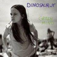 Dinosaur Jr., Green Mind (LP)