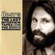 The Doors, Vol. 2-Lost Interview Tapes-Ji (CD)