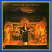 Emmylou Harris, Blue Kentucky Girl [Bonus Tracks] (CD)