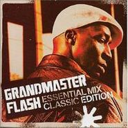 Grandmaster Flash, Essential Mix: Classic Edition (CD)