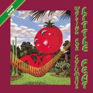 Little Feat, Waiting For Columbus [Deluxe Edition] (CD)