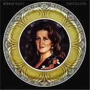 Bonnie Raitt, Streetlights (CD)