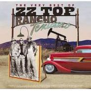 ZZ Top, The Very Best Of ZZ Top: Rancho Texicano (CD)