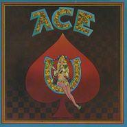 Bob Weir, Ace (CD)