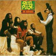 Steel Pulse, True Democracy [Bonus Tracks] (CD)