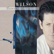 Brian Wilson, Brian Wilson (CD)