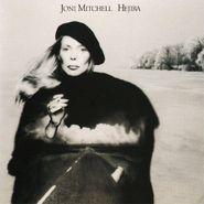 Joni Mitchell, Hejira (LP)