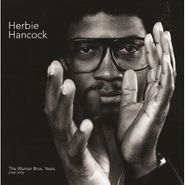 Herbie Hancock, The Warner Bros. Years (1969-1972) (CD)