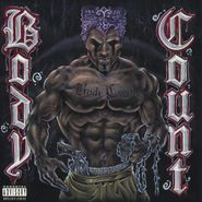 Body Count, Body Count (LP)