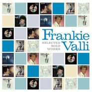 Frankie Valli, Selected Solo Works [Box Set] (CD)