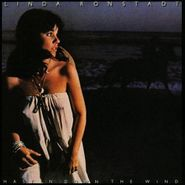 Linda Ronstadt, Hasten Down The Wind (CD)