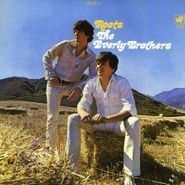 The Everly Brothers, Roots [180 Gram Vinyl] [Record Store Day] (LP)
