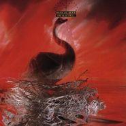 Depeche Mode, Speak & Spell [180 Gram Vinyl] (LP)
