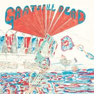 Grateful Dead, Hampton '79 [180 Gram Vinyl] [Record Store Day] (LP)