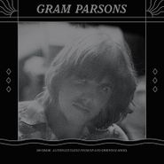 Gram Parsons, Alternate Takes [2LP 180 Gram] [Record Store Day] (LP)